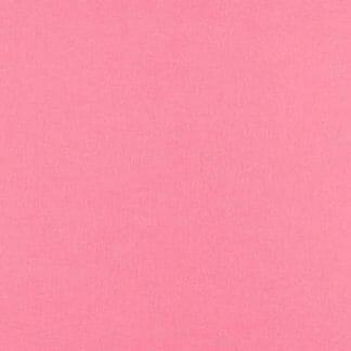 Wool Felt - Pink - 1.2 mm