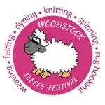 Woodstock Fleece Festival